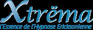 logo-formation-hypnose-xtrema-1