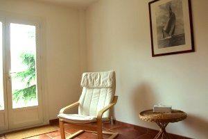 Cabinet d'Hypnose Isabelle Ballan Campillo Hypnose 78 à Aulnay-sur-Mauldre
