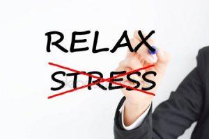 stress ? cabinet d'hypnose Isabelle Ballan Campillo